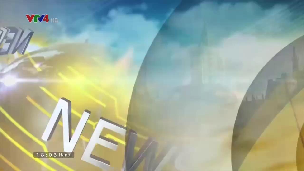 News 6 pm - 11/20/2017