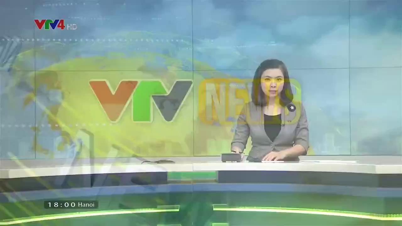 News 6 pm - 11/28/2017