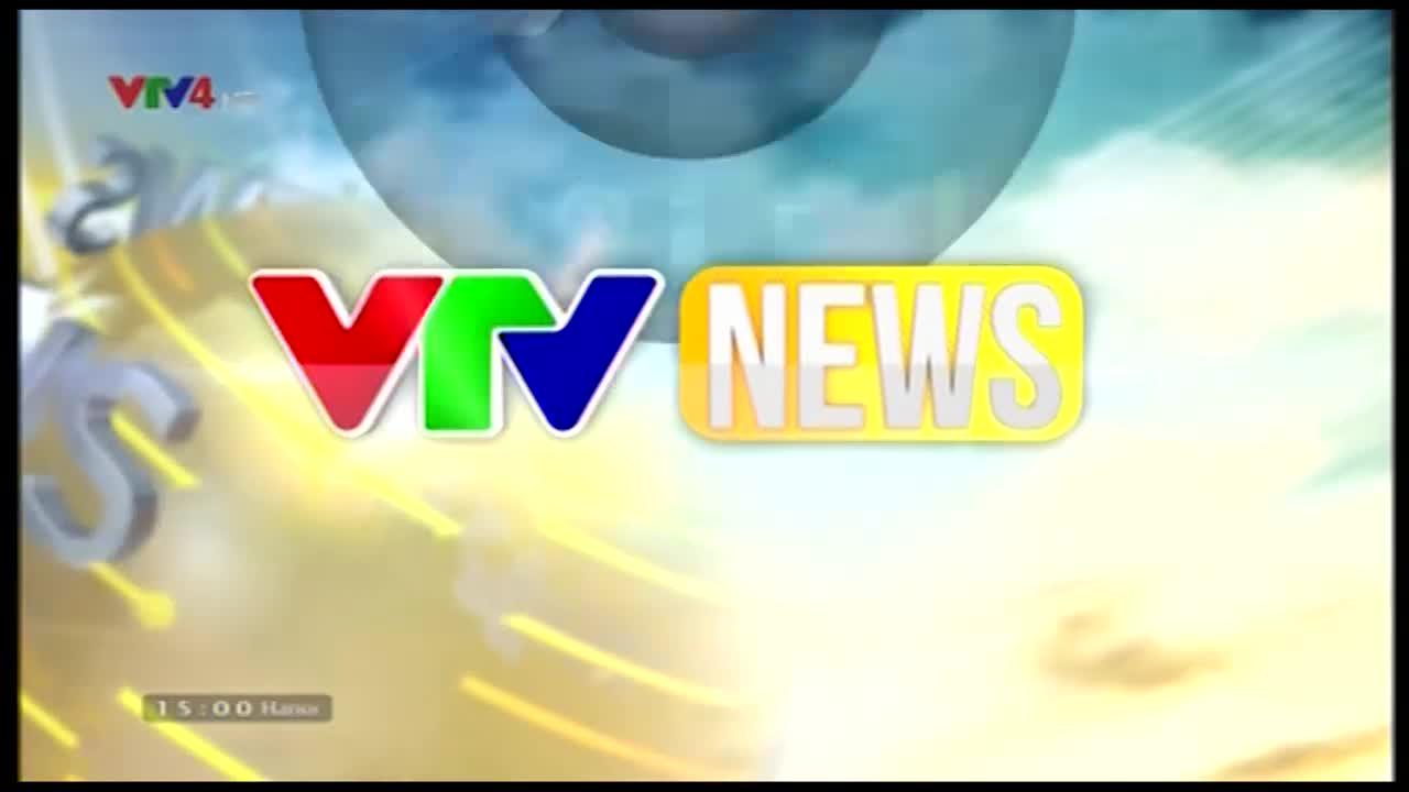 News 3 pm - 3/22/2018