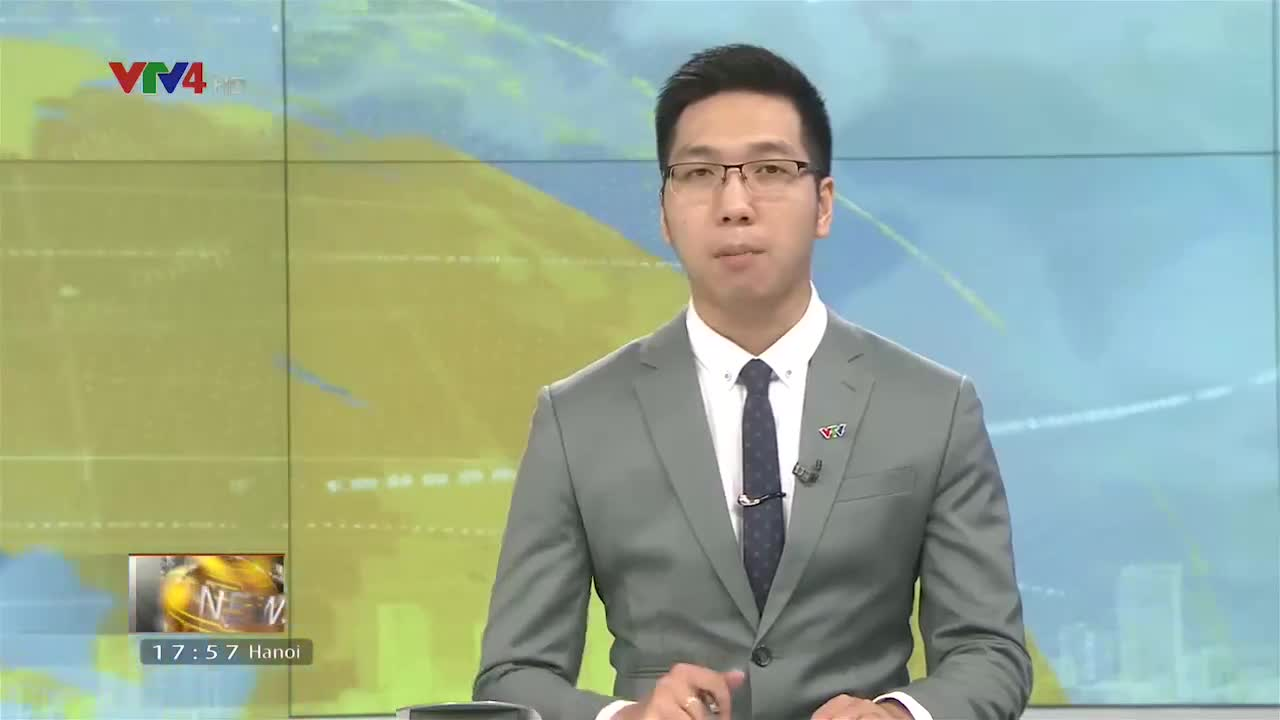 News 6 pm - 4/25/2018