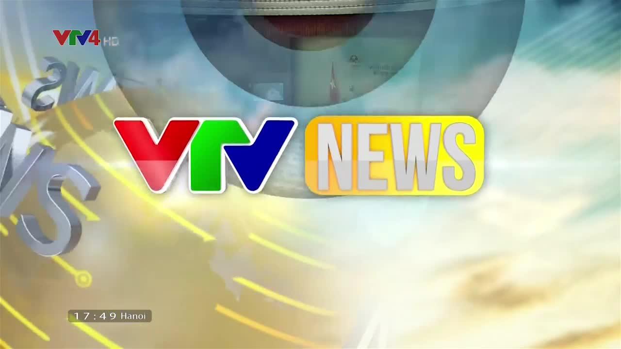 News 6 PM - 6/13/2018