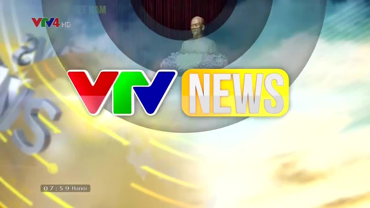 News 8 AM - 7/13/2018