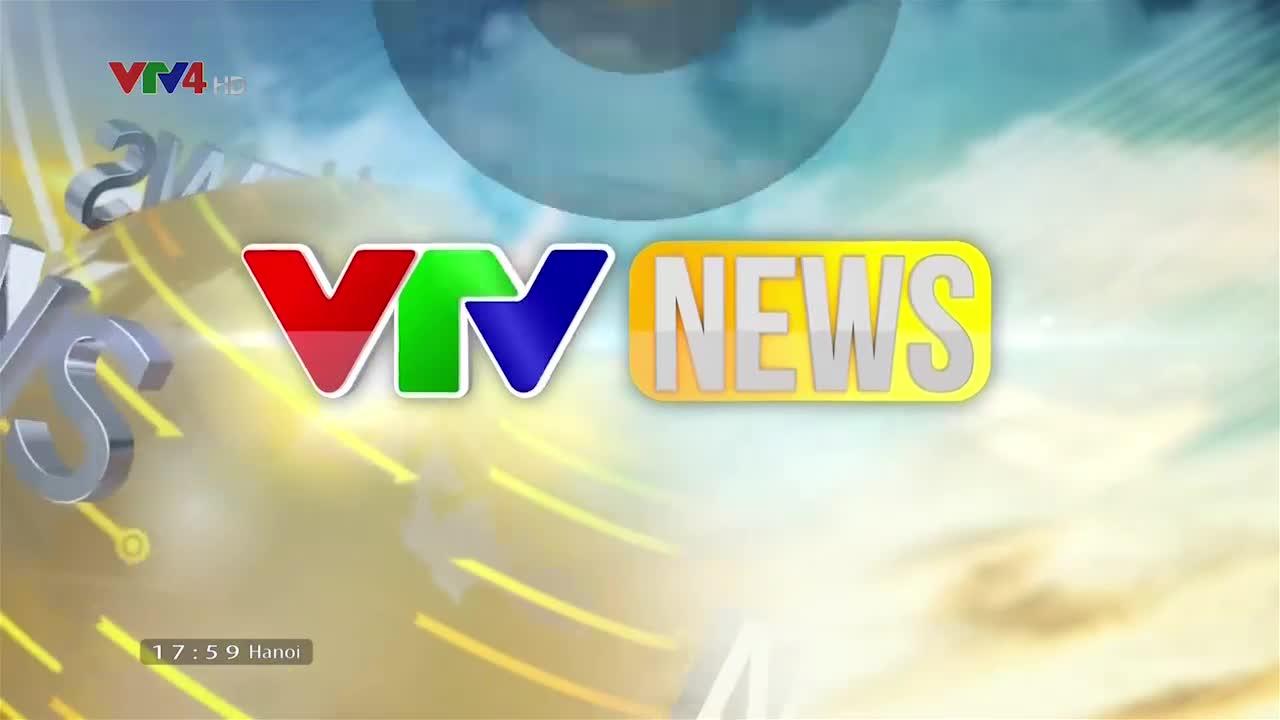 News 6 PM - 7/17/2018