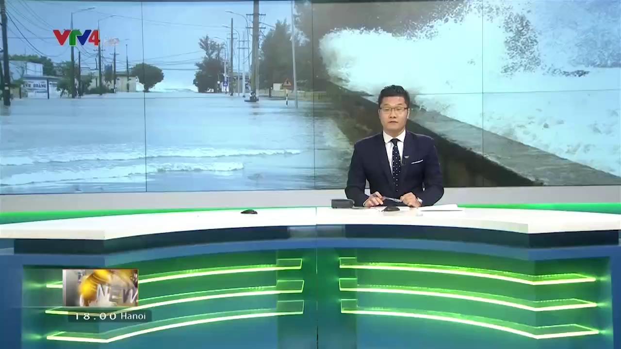 News 6 pm - 9/16/2017