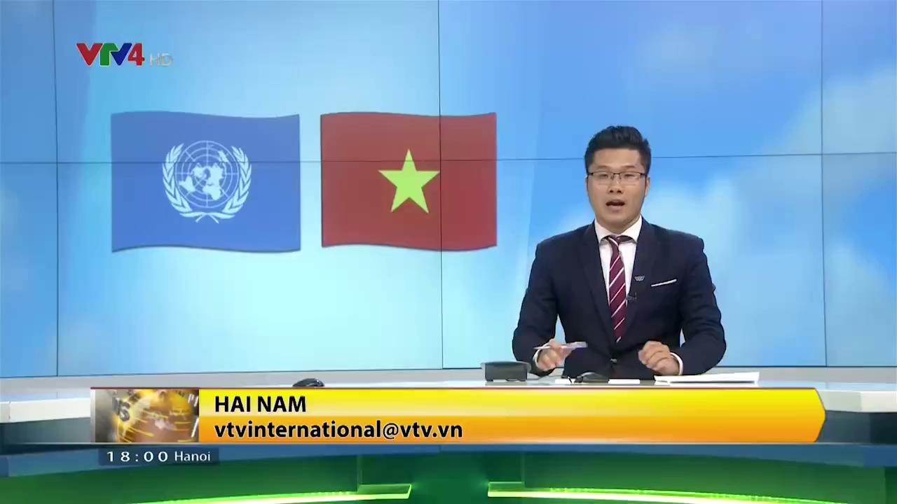 News 6 pm - 9/20/2017