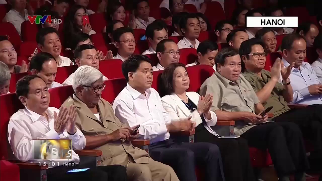 News 3 pm - 10/16/2017