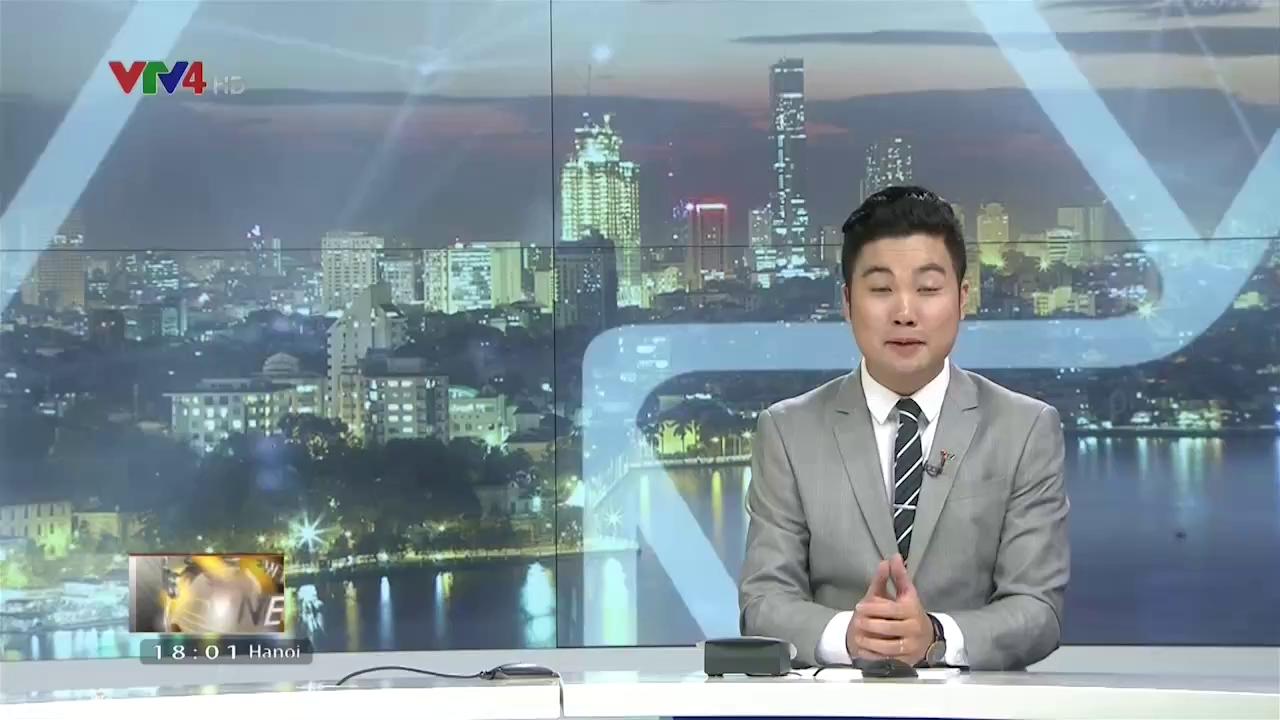 News 6 pm - 10/16/2017