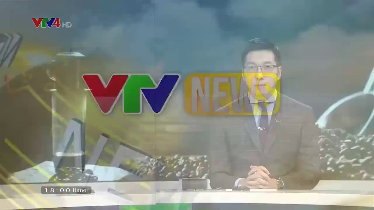 News 6pm - 12/09/2017