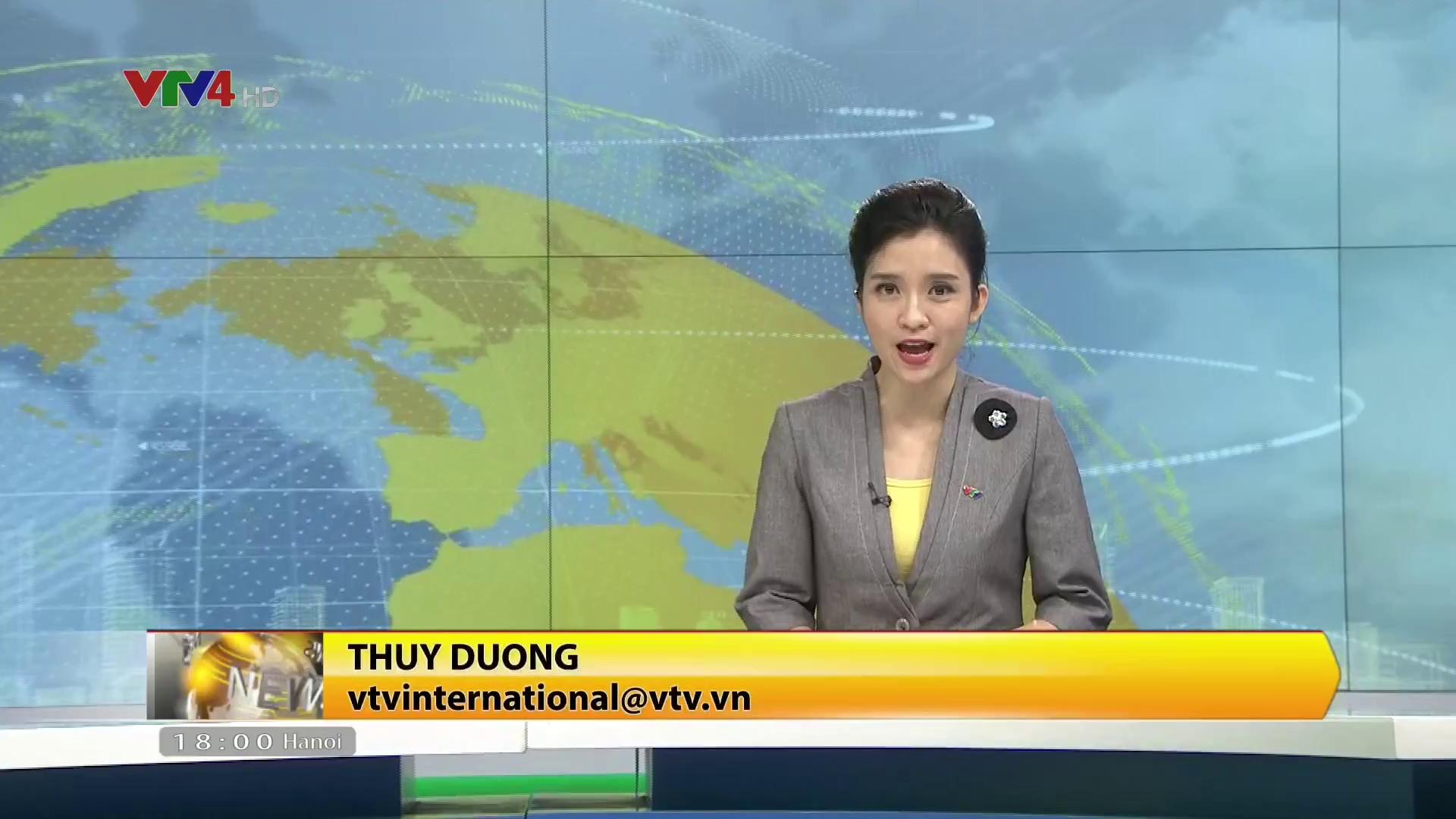 News 6 pm - 12/11/2017