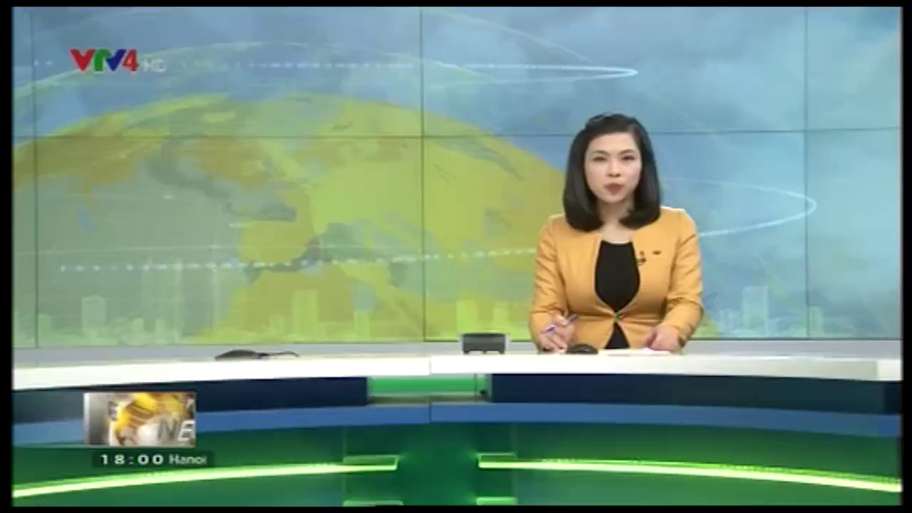 News 6 pm - 12/13/2017