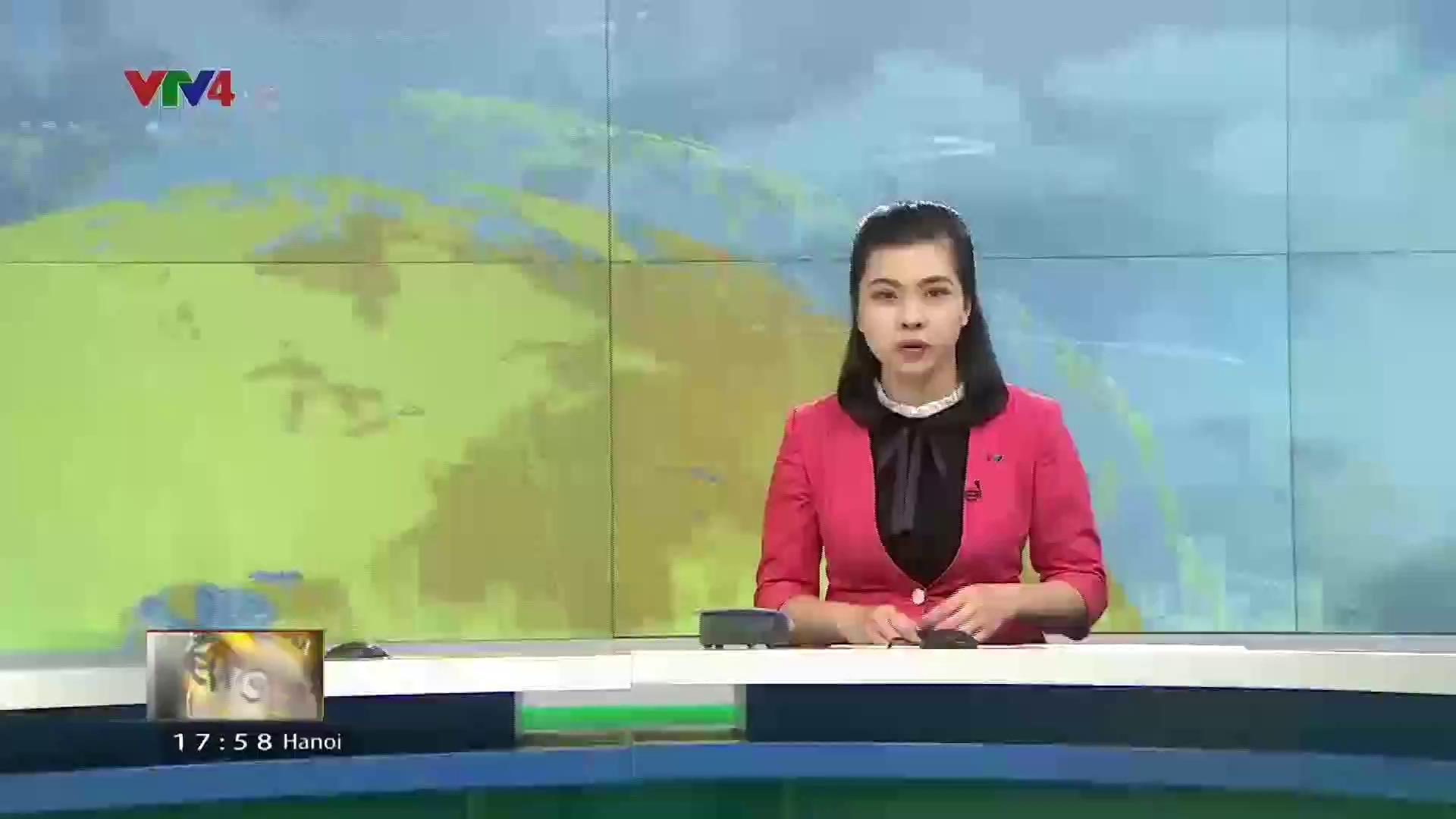 News 6 pm - 01/11/2018