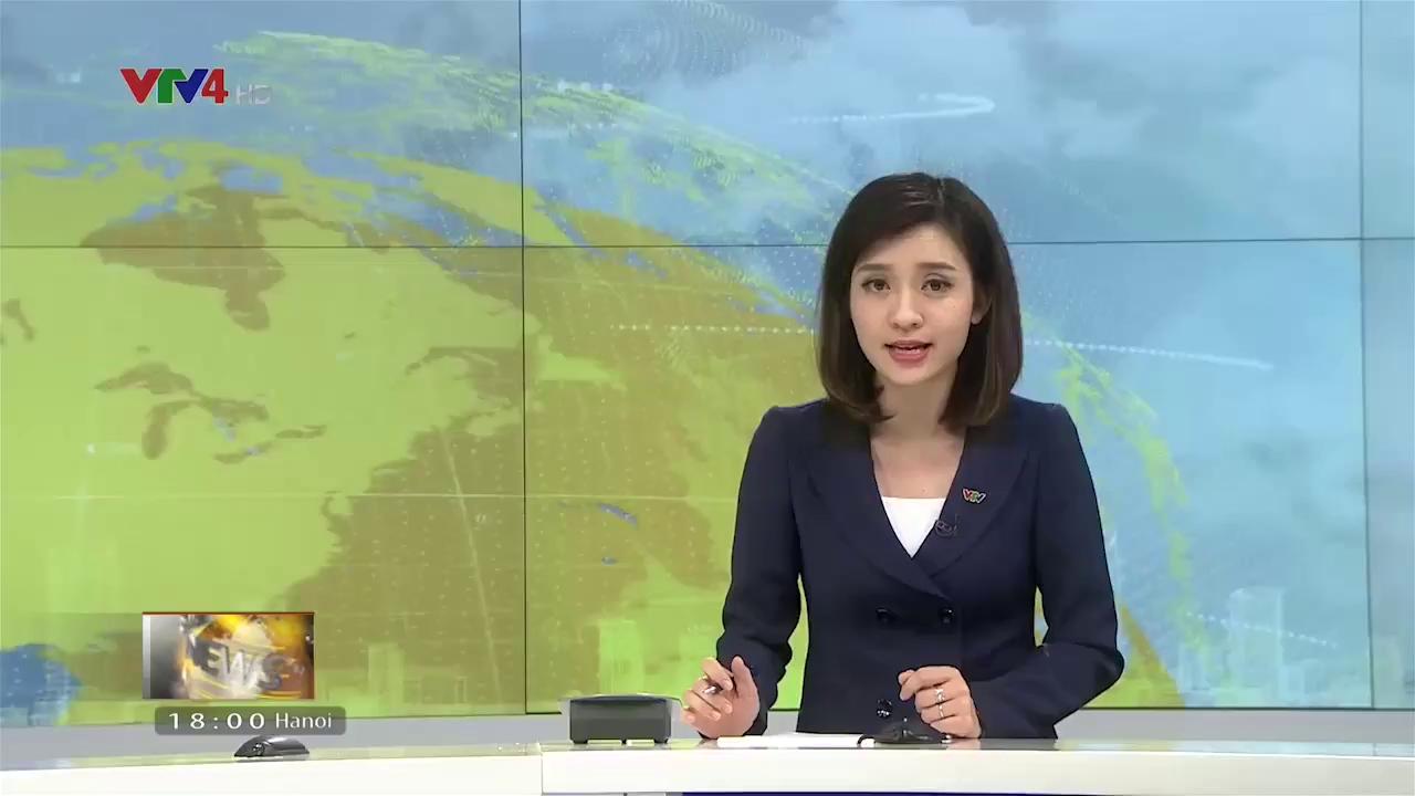 News 6 pm - 01/18/2018