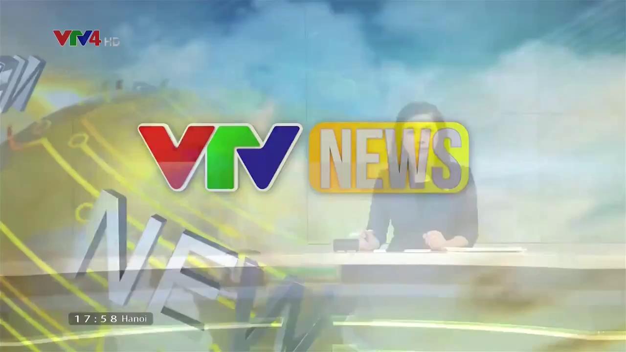 News 6 pm - 01/19/2018
