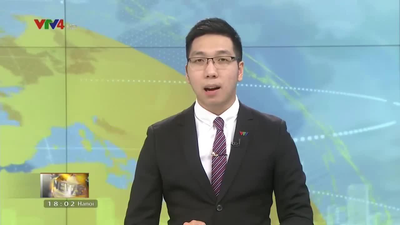 News 6 pm - 3/17/2018