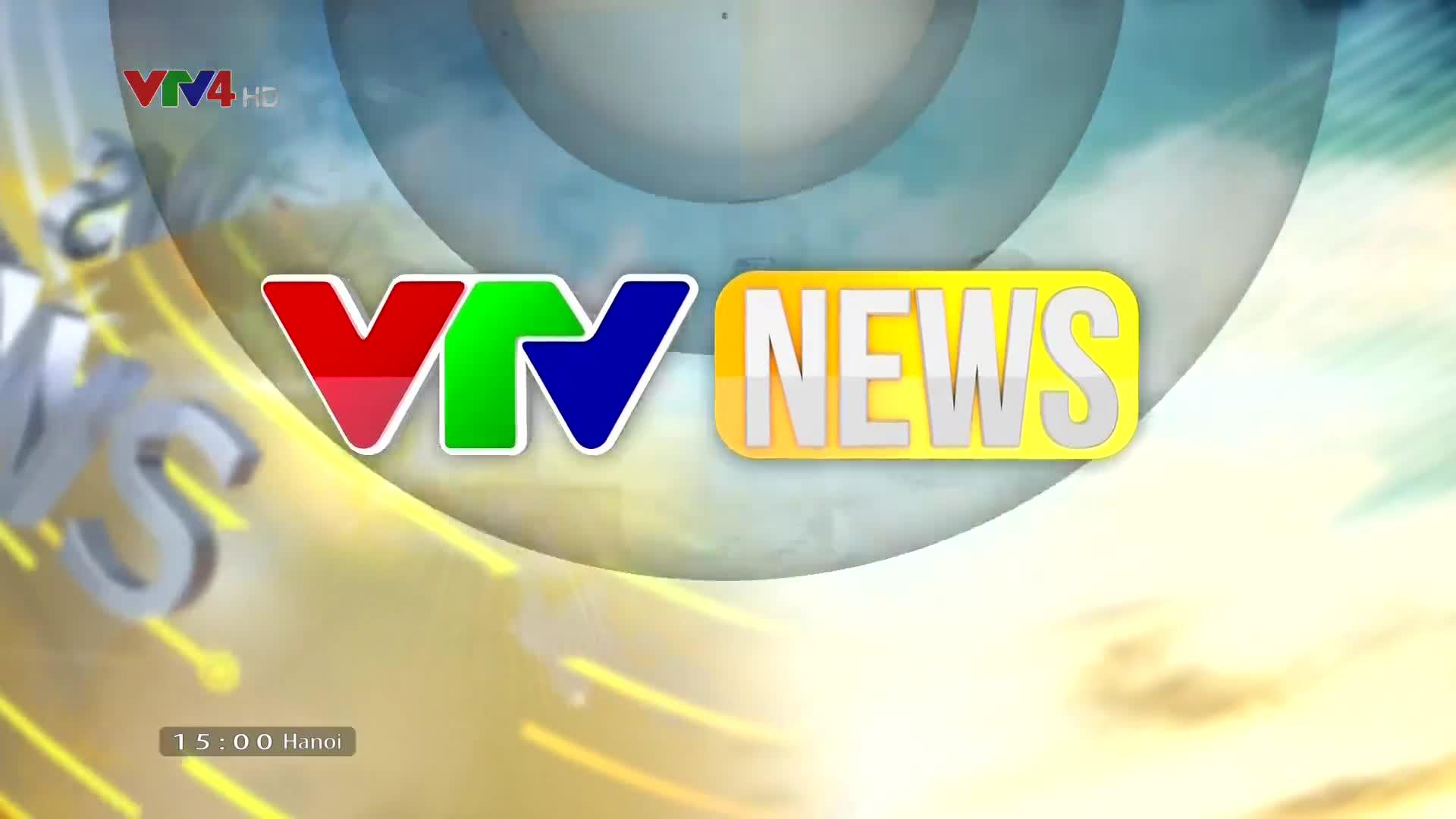 News 3 pm - 5/25/2018