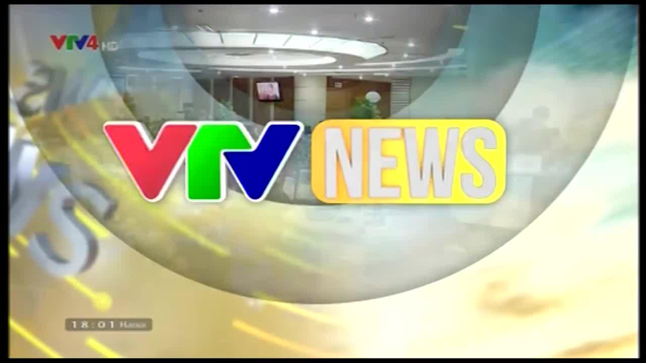 News 6 PM - 6/21/2018