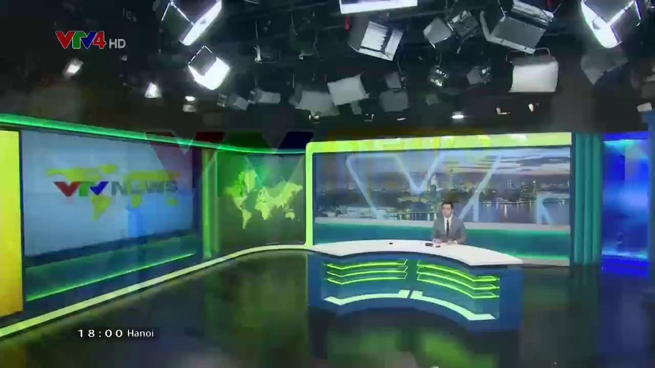News 6 pm - 9/12/2017