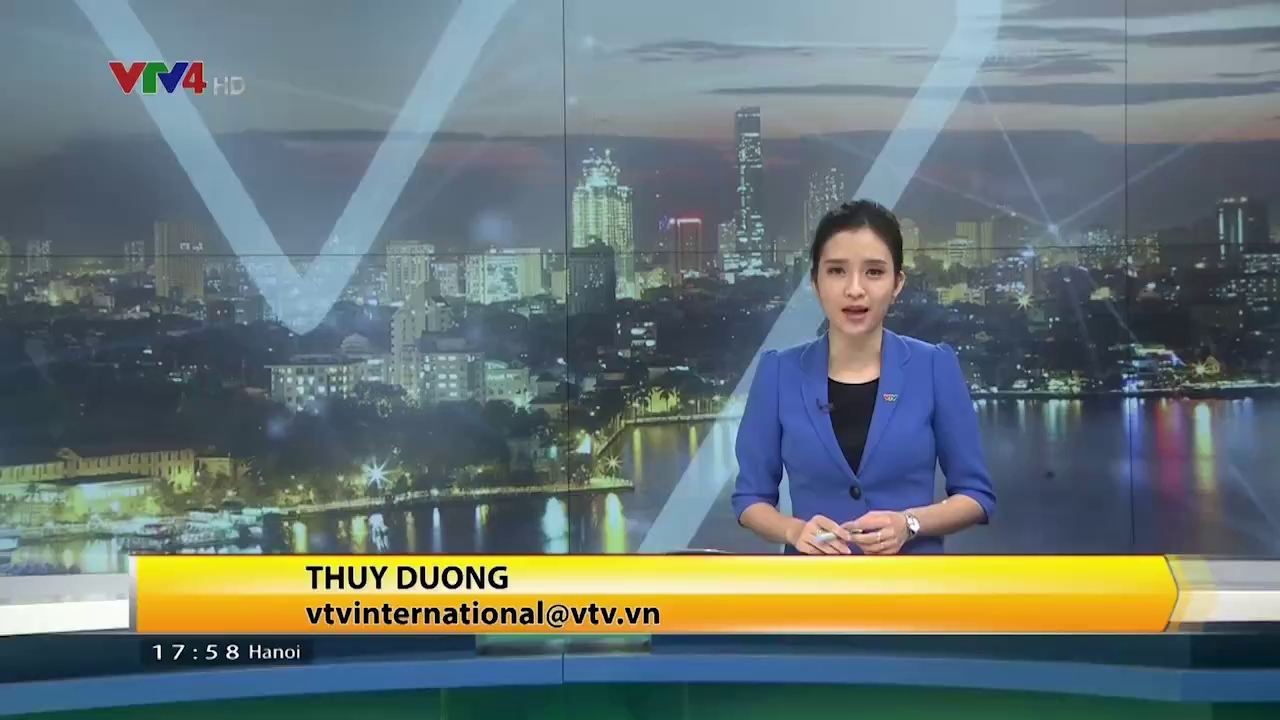 News 6 pm - 9/22/2017