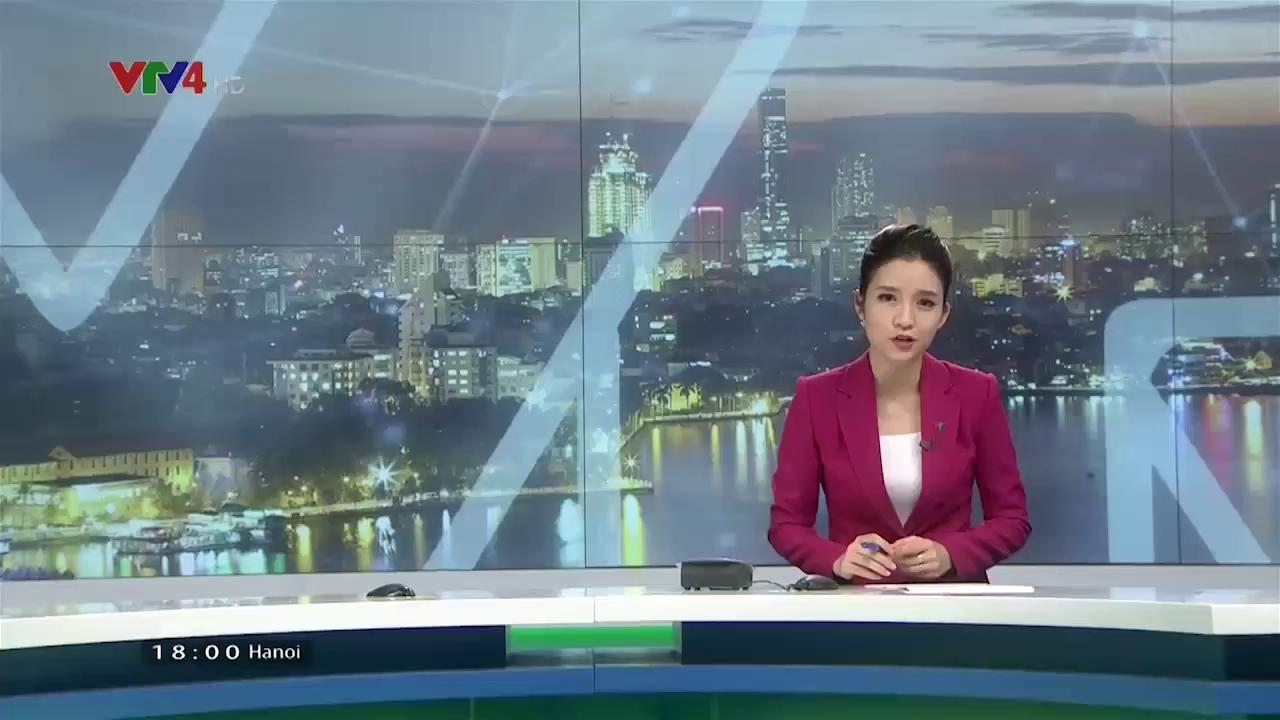News 6 pm - 10/05/2017