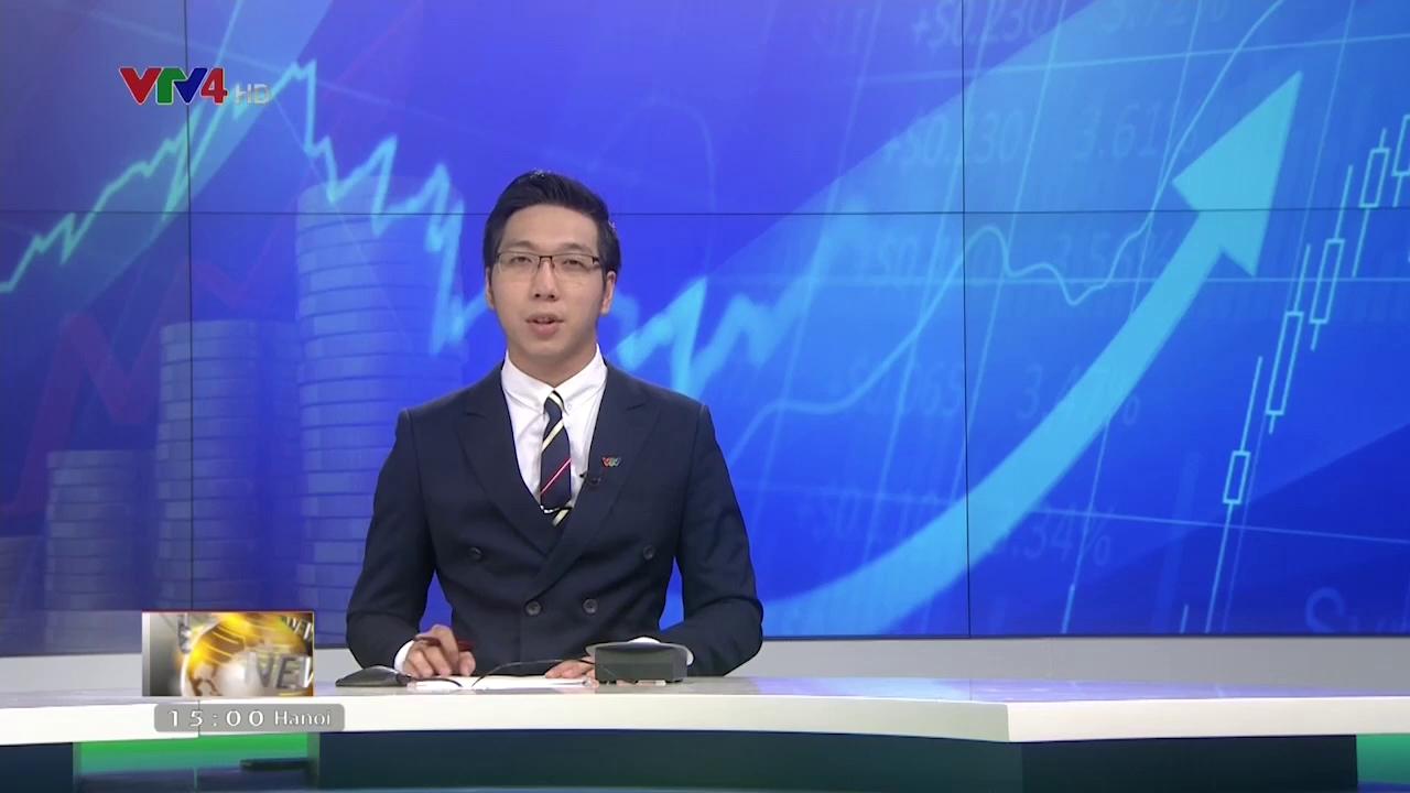 News 3 pm - 10/06/2017