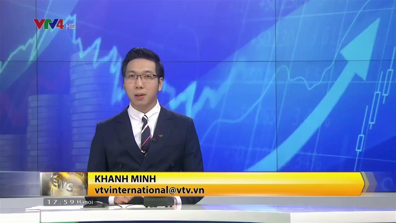 News 6 pm - 10/06/2017