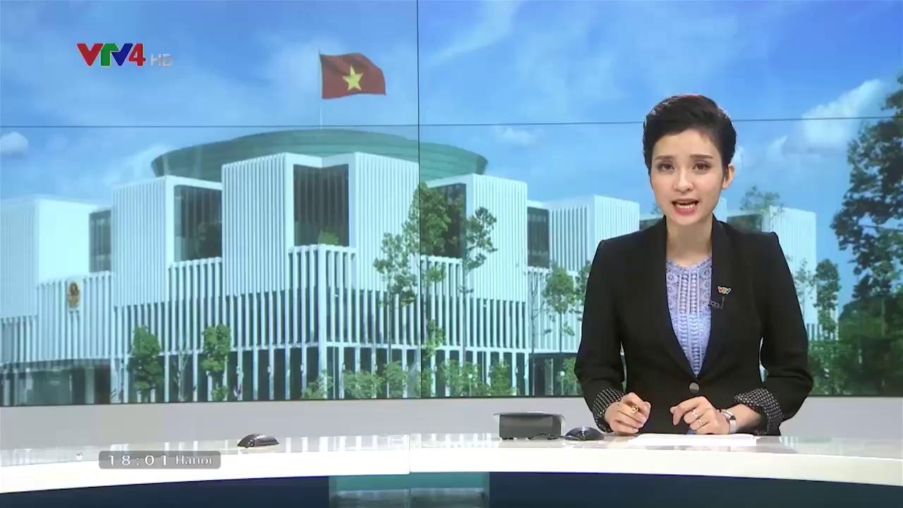 News 6 pm - 11/09/2017
