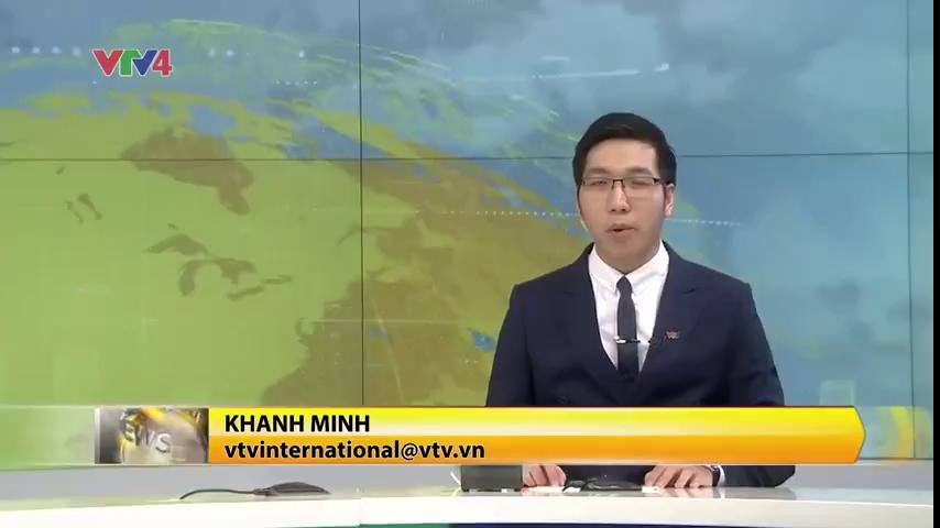 News 6 pm - 11/14/2017