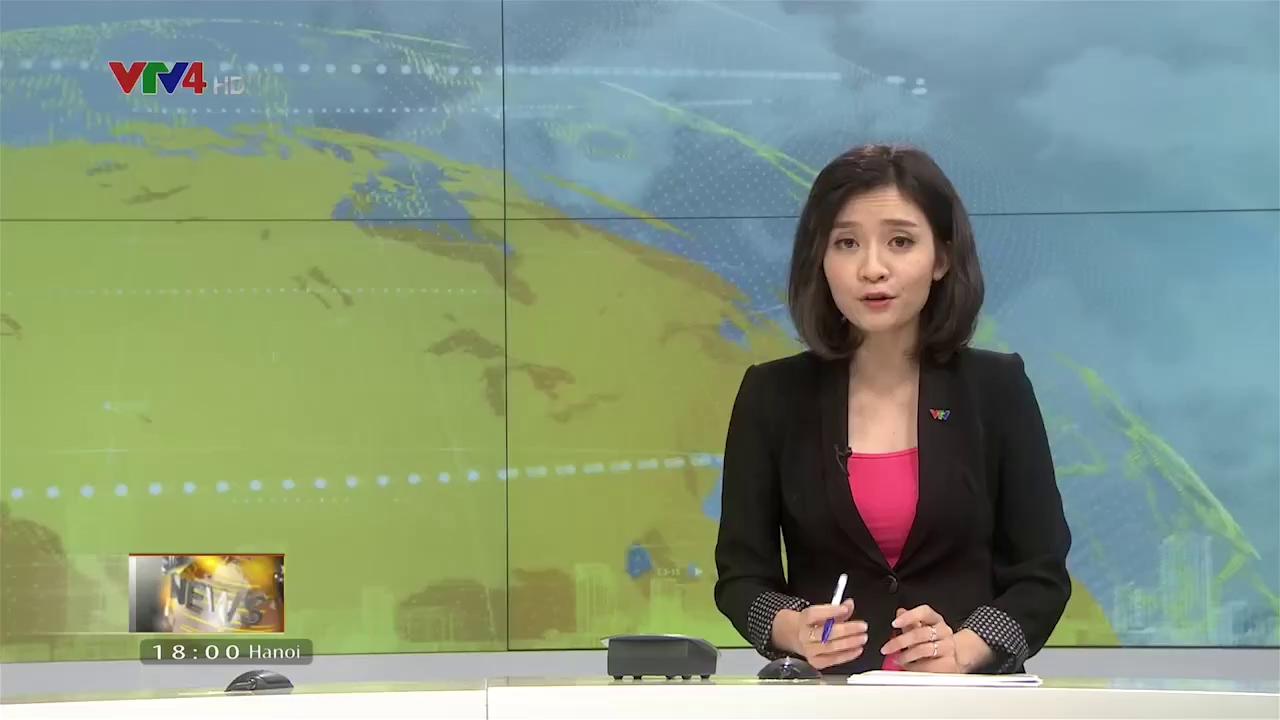 News 6 pm - 11/21/2017