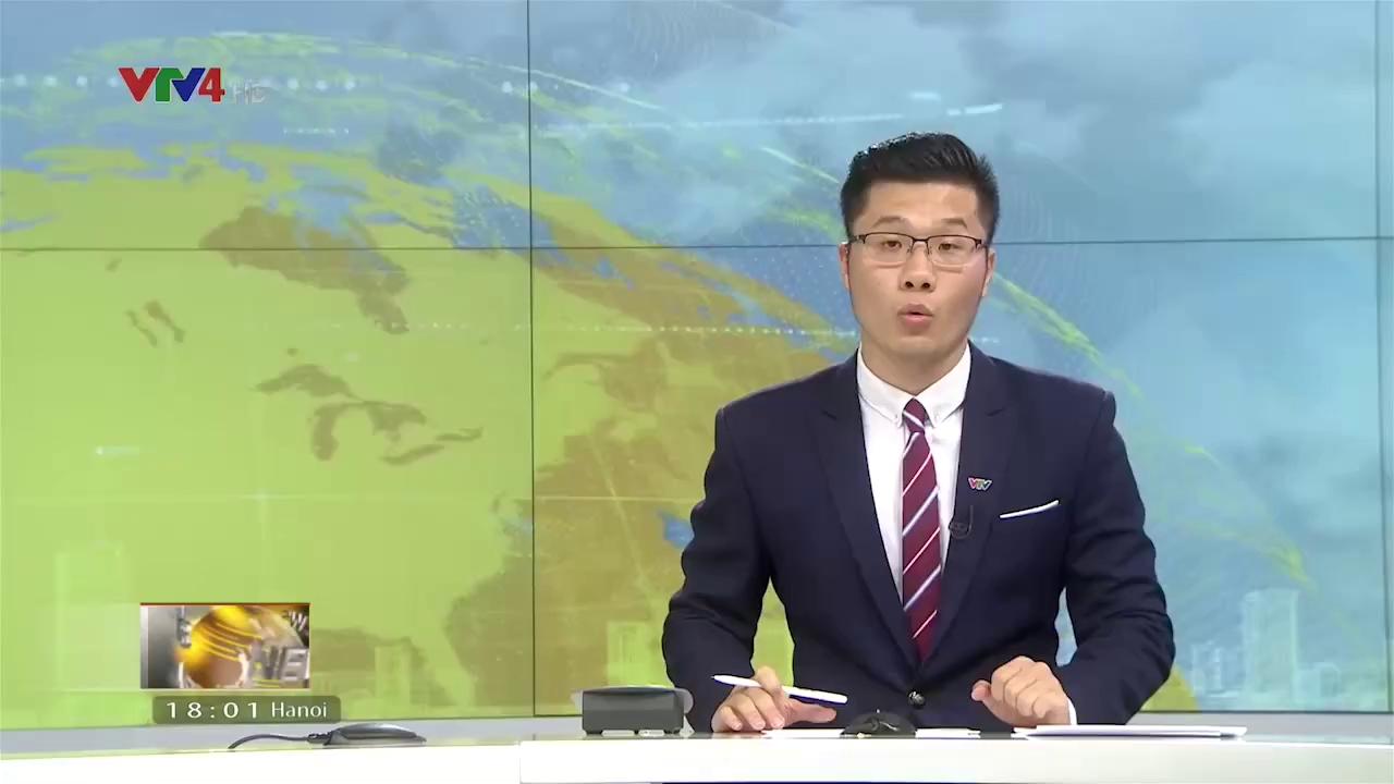 News 6 pm - 12/04/2017