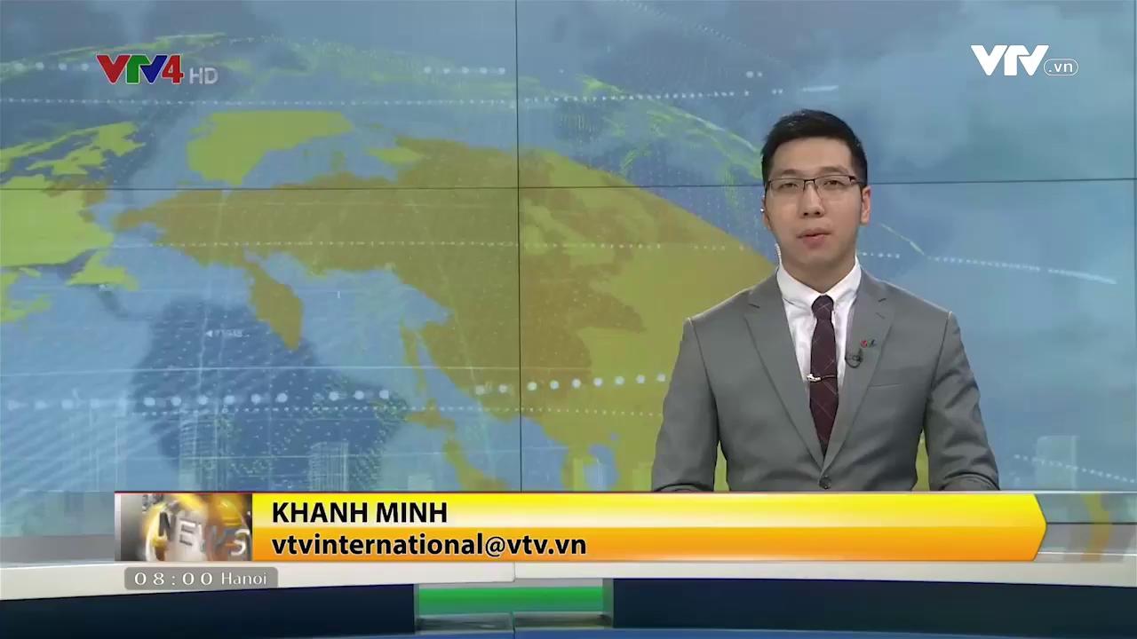 News 8 m - 02/05/2018