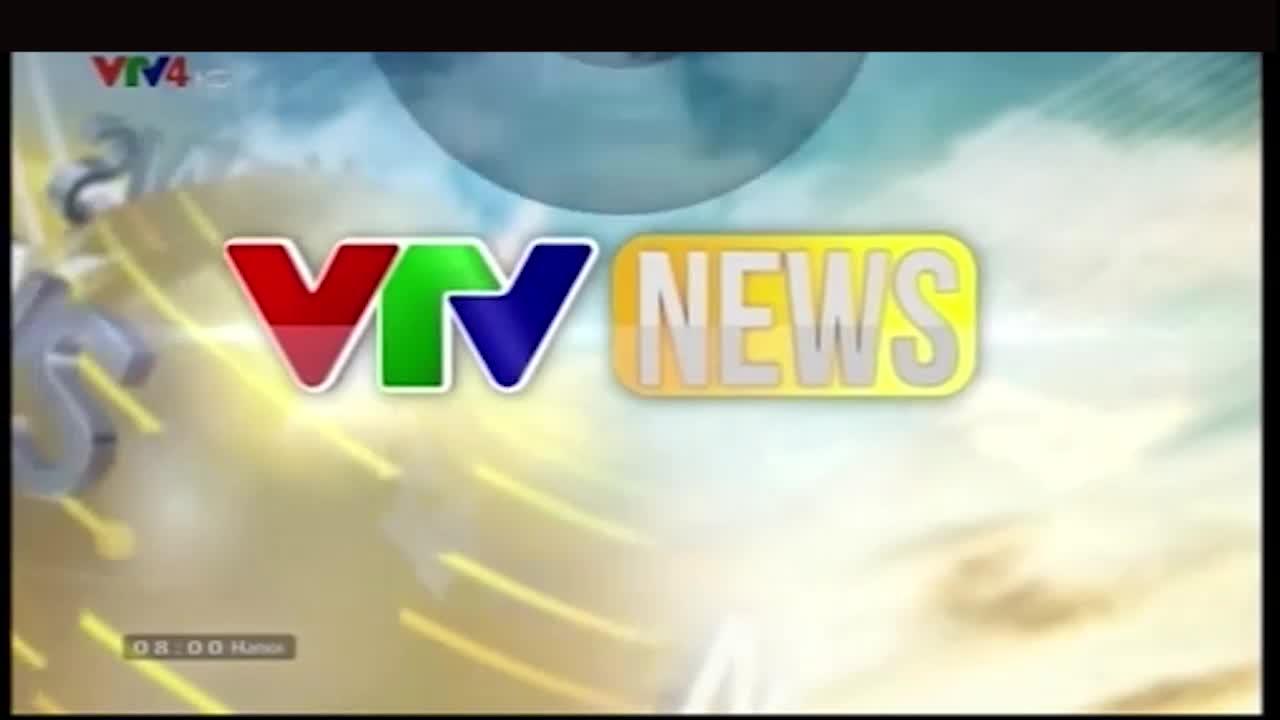 News 8 am - 3/22/2018
