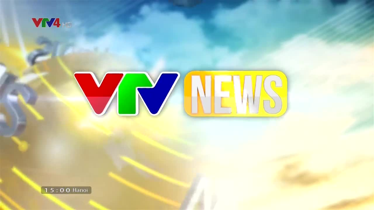 News 3 pm - 4/17/2018