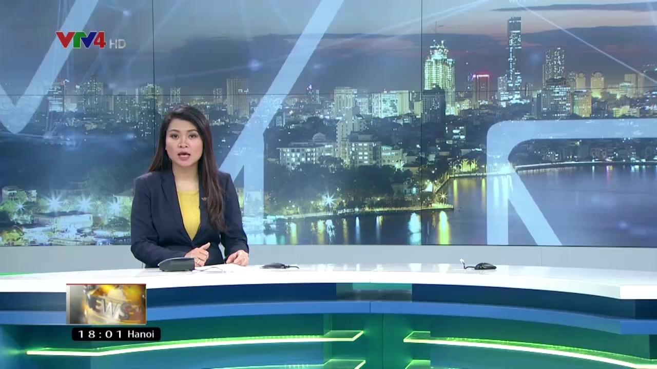 News 6 pm - 3/28/2017