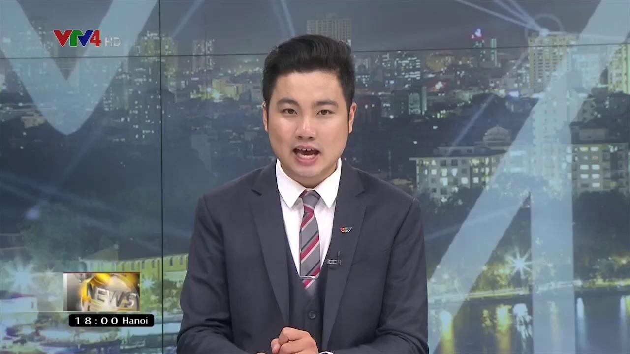 News 6 pm - 6/16/2017