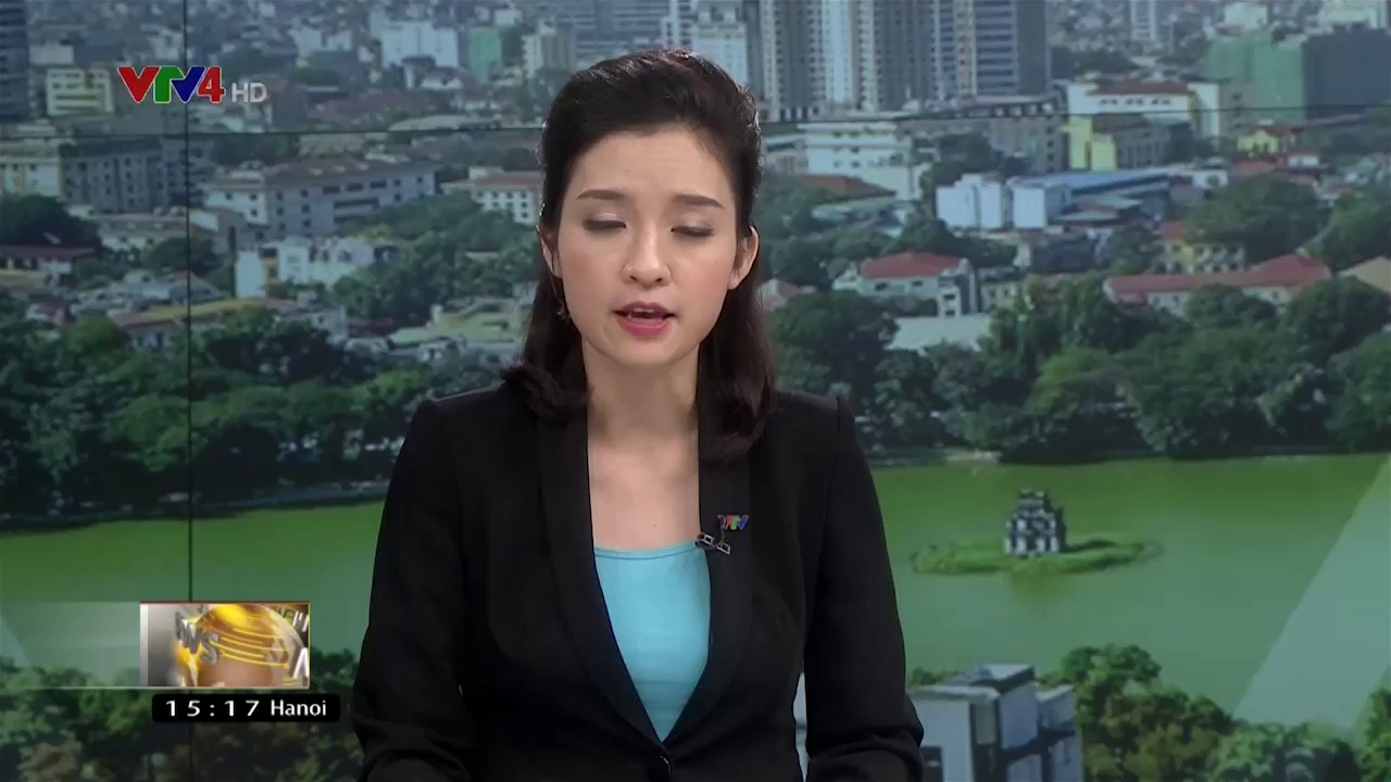 News 3 pm - 7/21/2017
