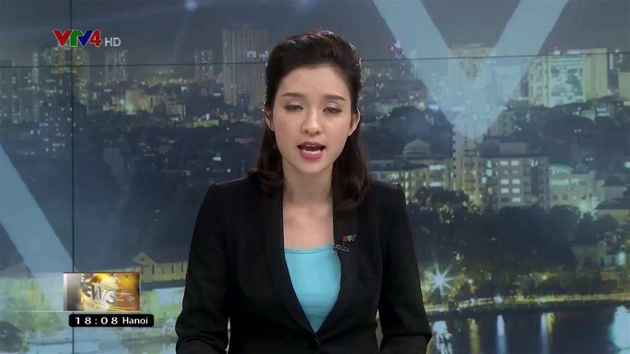 News 6 pm - 7/21/2017