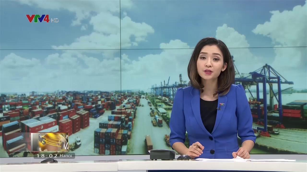 News 6 pm - 8/21/2017