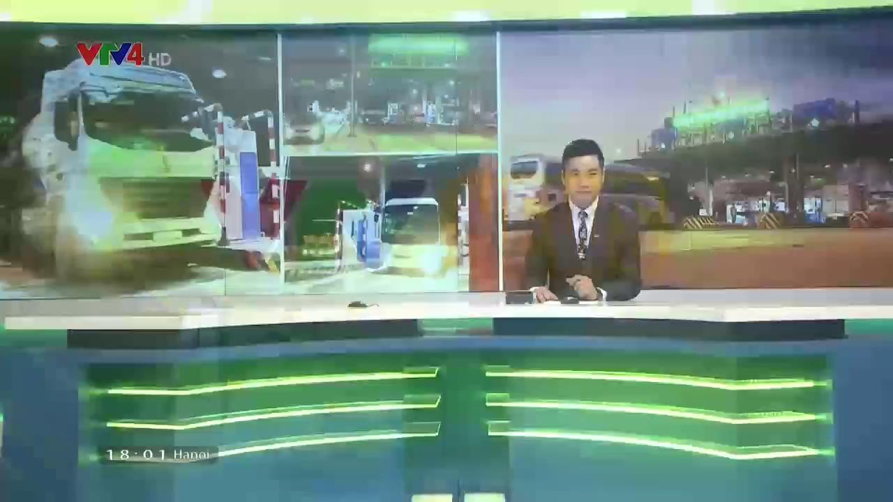 News 6 pm - 9/08/2017