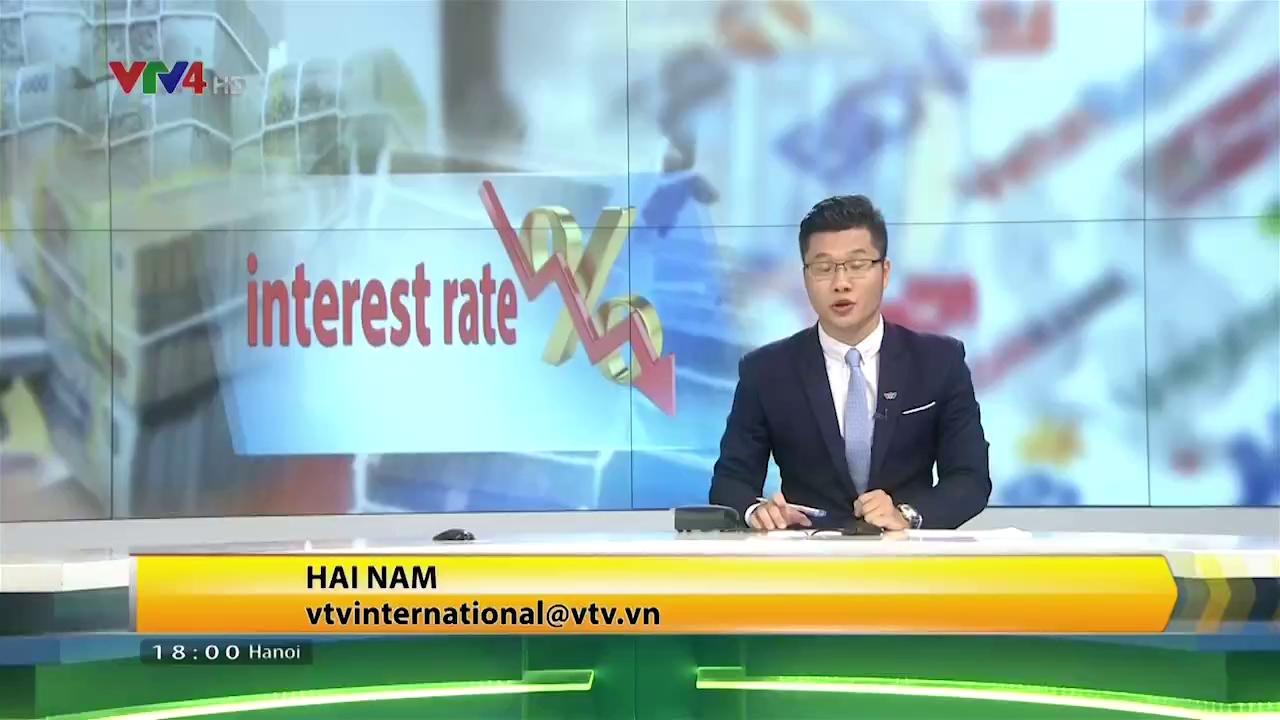 News 6 pm - 9/13/2017