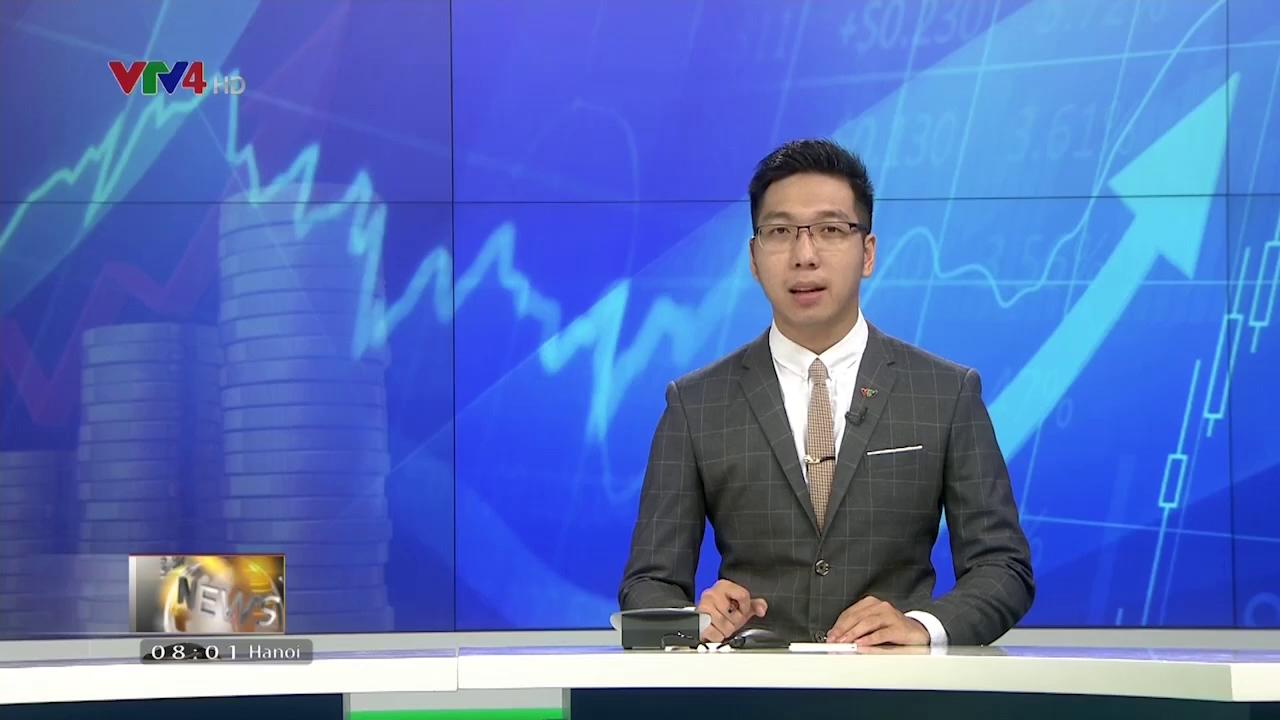 News 8 am - 10/9/2017