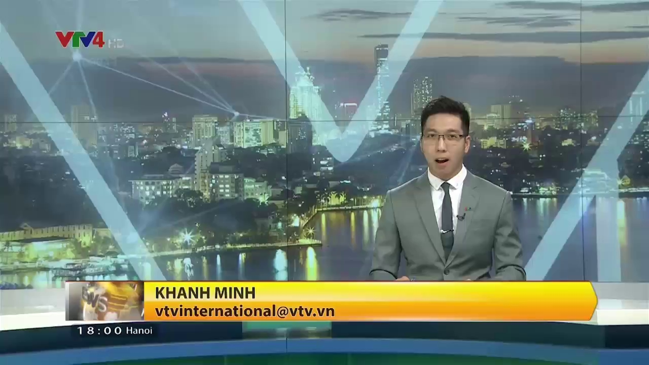 News 6 pm - 10/11/2017