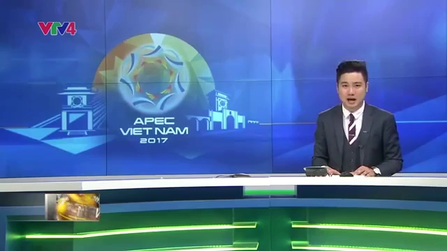 News 6 pm - 11/10/2017