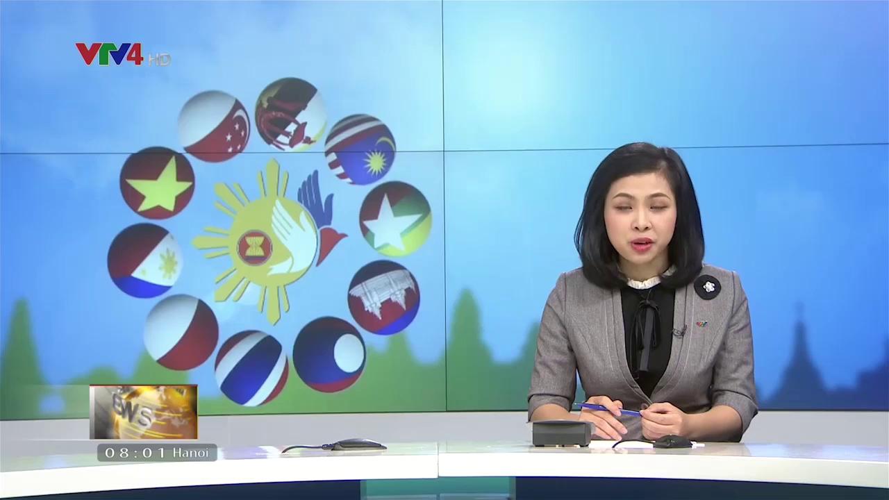 News 8 am - 11/16/2017