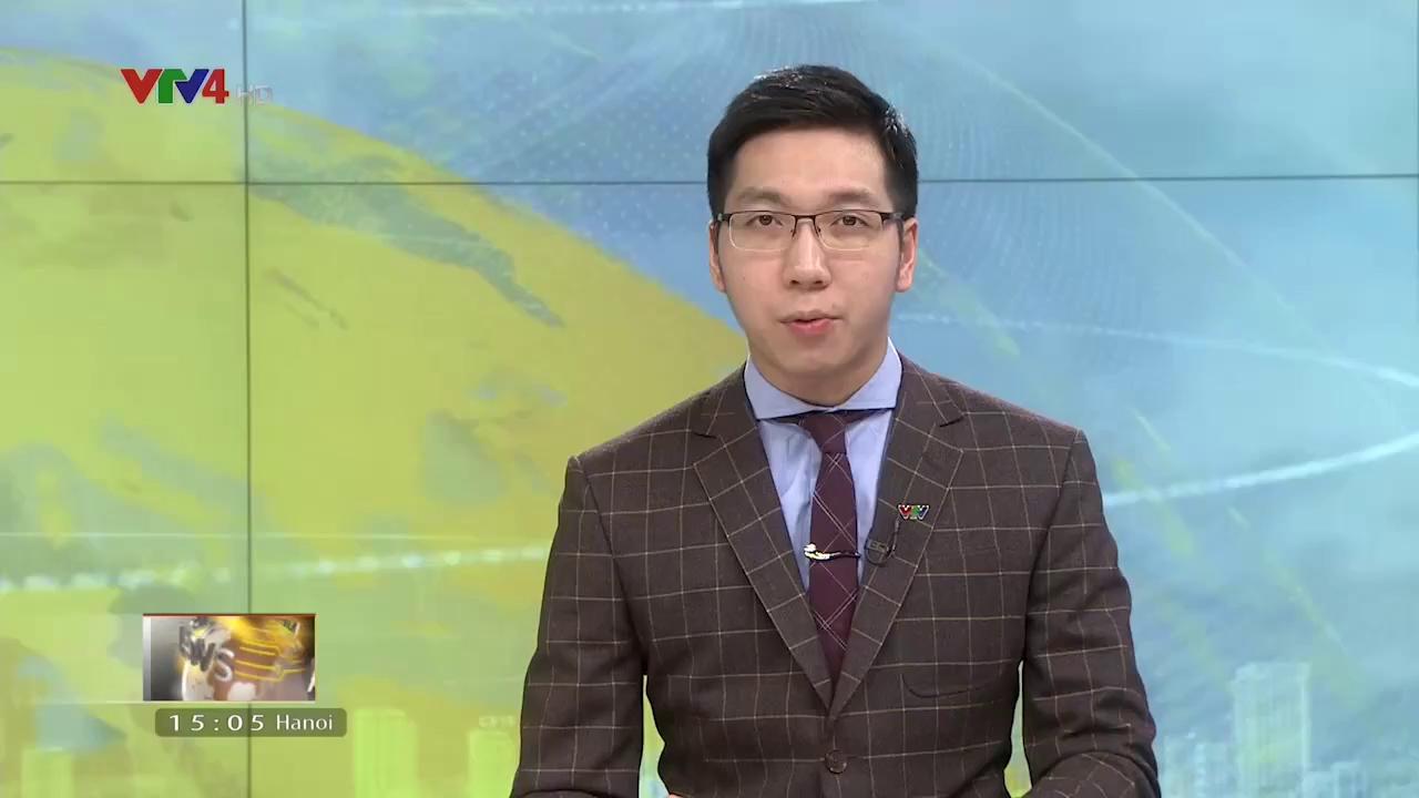 News 3 pm - 12/09/2017