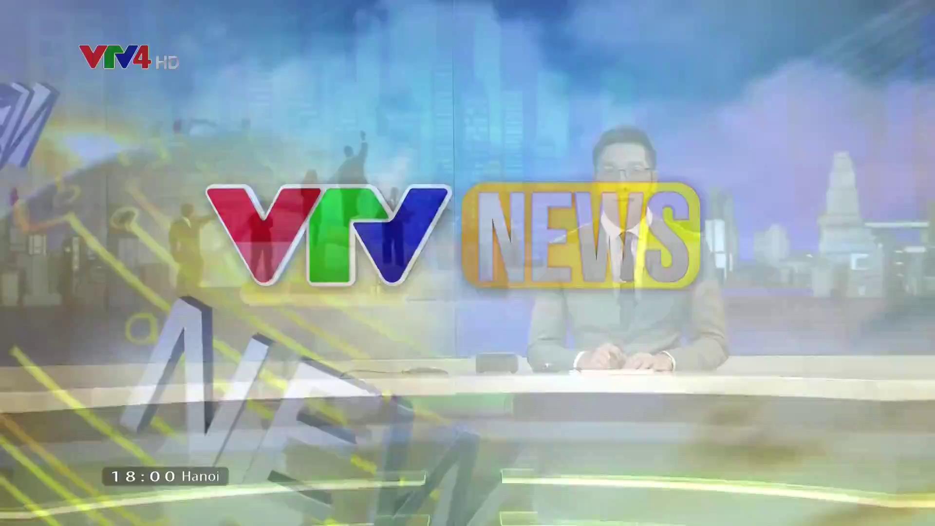News 3 pm - 01/09/2018
