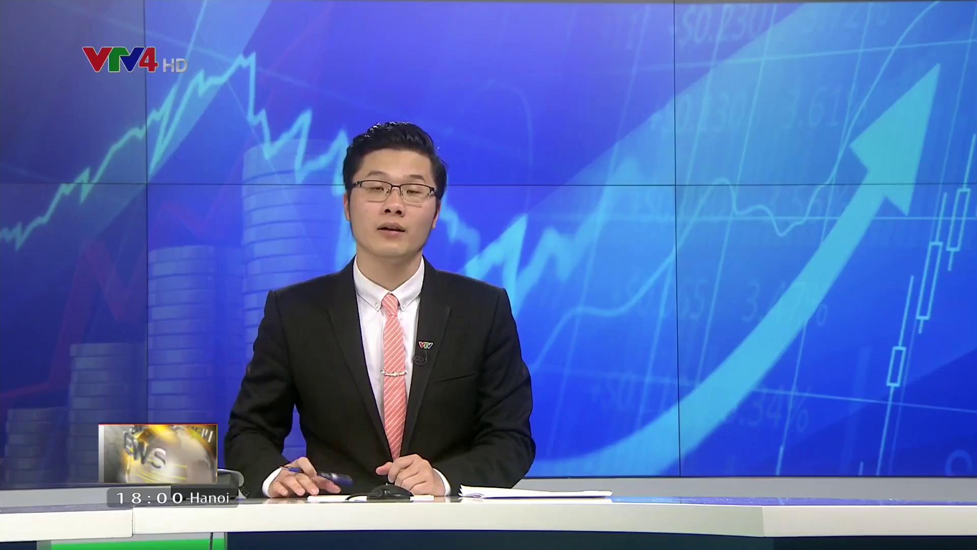 News 6 pm - 01/17/2018