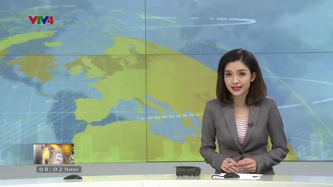 News 8 pm - 02/21/2018