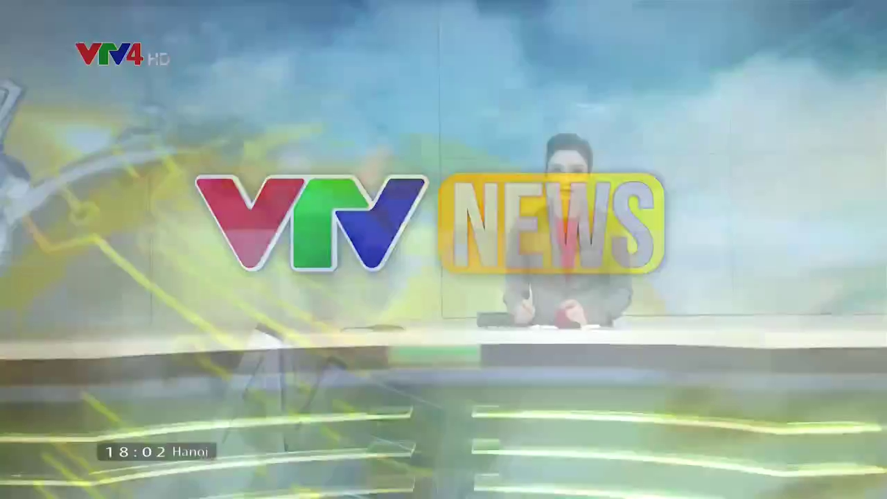 News 6 pm - 02/21/2018