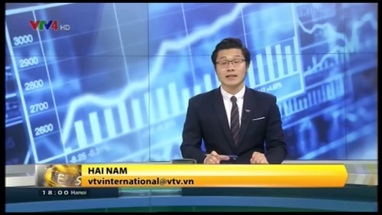 News 6 pm - 02/22/2018