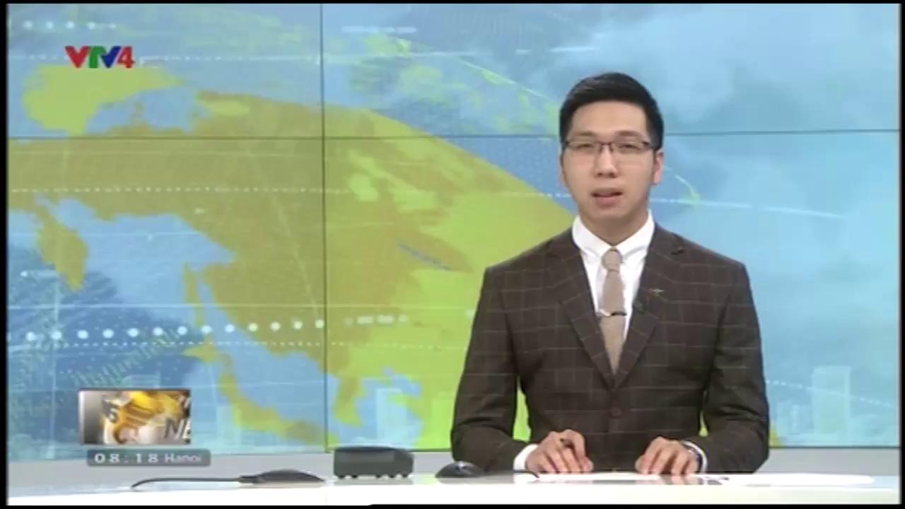 News 3 pm - 02/23/2018